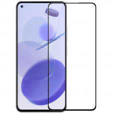 Nillkin Tvrzené Sklo 2.5D CP+ PRO Black pro Xiaomi Mi 11 Lite 4G / 5G
