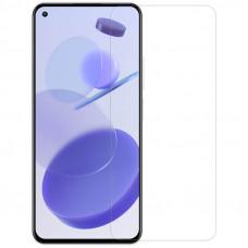 Nillkin Tvrzené Sklo 0.2mm H+ PRO 2.5D pro Xiaomi Mi 11 Lite 4G / 5G