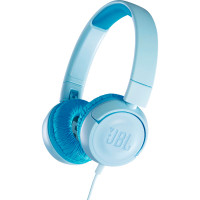 JBL JR300 Blue