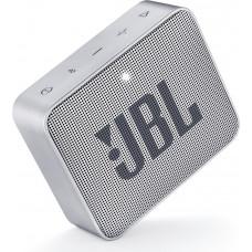 JBL GO2 Grey
