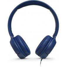 JBL Tune 500 Blue