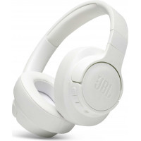 JBL TUNE 700BT White