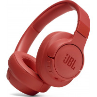 JBL TUNE 700BT Red