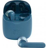 JBL TUNE 225TWS Blue