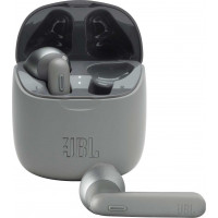 JBL TUNE 225TWS Grey