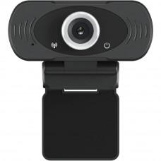 Webkamera IMILAB Xiaomi W88 S Full HD 1080p
