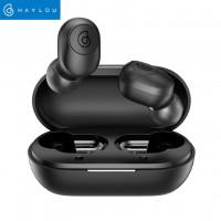 Xiaomi Haylou GT2s Black