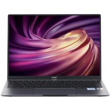HUAWEI MateBook X Pro 2020 i7 16GB+1TB Space Gray (MACHC-WAE9LP)