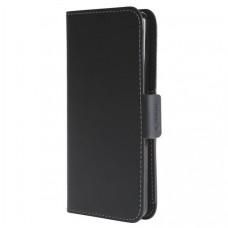 KRUSELL Folio Case pro LG G6