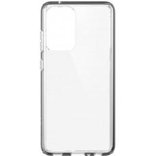 Presidio ExoTech púzdro pre Samsung Galaxy A52 5G Transparent