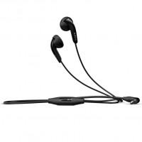 Sony MH-410c Stereo HF Black (Bulk)