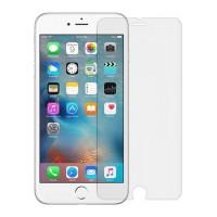Mocolo 2.5D Tvrzené Sklo 0.33mm Clear pro iPhone 6 / 6s