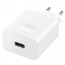 Huawei USB Cestovná nabíjačka HW-050200E02 White (Bulk)