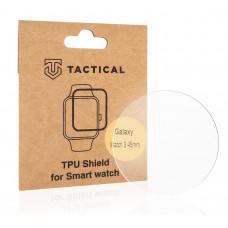 Tactical TPU Shield fólie pro Samsung Galaxy Watch 3 45mm