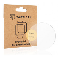 Tactical TPU Shield fólie pro Huawei Watch GT2 46mm