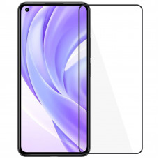 Tactical Glass Shield 5D sklo pro Xiaomi Mi 11 Lite 4G / 5G