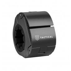 Tactical Urban Lock Onyx