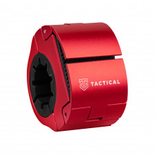 Tactical Urban Lock Carmine