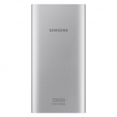Samsung Power Bank Type C 10000mAh Silver (EU Blister)