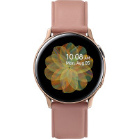 Samsung Galaxy Watch Active 2 40mm SM-R830 Stainless Steel Gold