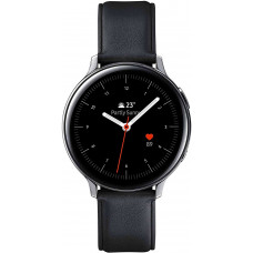 Samsung Galaxy Watch Active 2 44mm SM-R820 Stainless Steel Silver