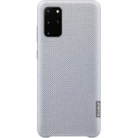 Samsung ReCycled Kryt pro Galaxy S20+ Gray (EU Blister)