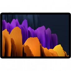 Samsung Galaxy Tab S7+ (SM-T976) 5G 6GB/128GB Mystic Silver