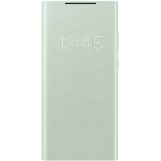 Samsung LED Flip Cover pro Galaxy Note 20 Mint
