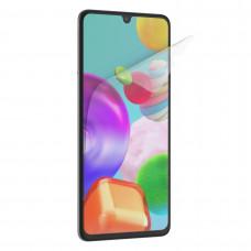 Samsung Original Ochranná Folie pro Galaxy A41 (EU Blister)