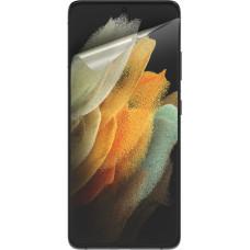 Samsung G998 Galaxy S21 Ultra Original Folie